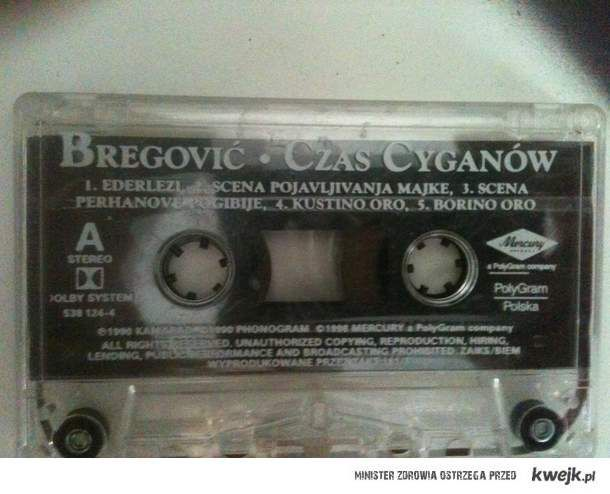 Bregović