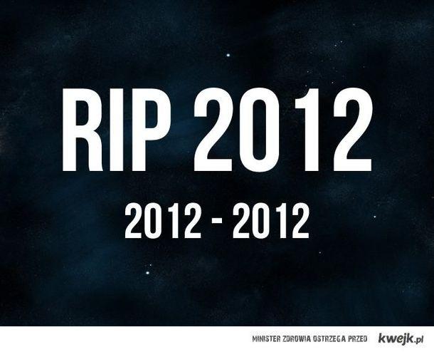 rip2012