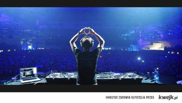 Armin!
