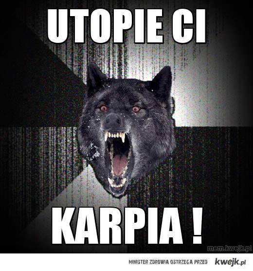 utopie ci