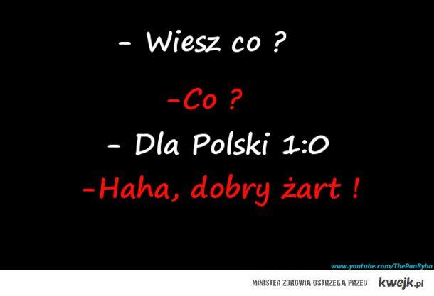 Polska co