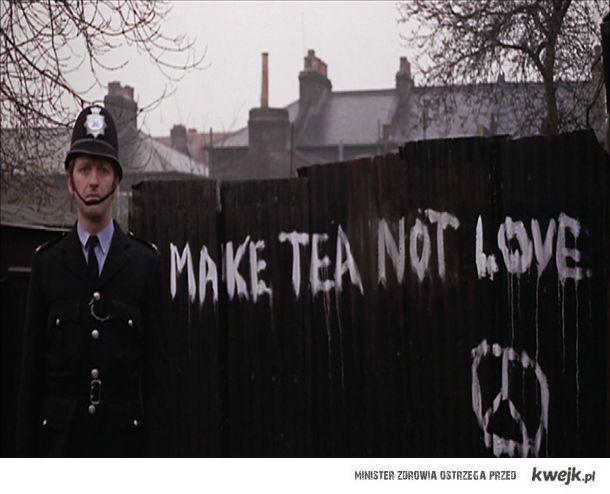 Monty Python :D
