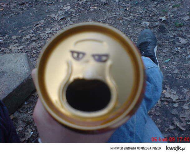zue piwo