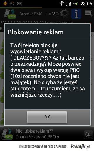 Telefon Studenta