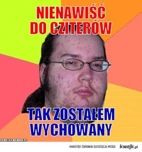 cziter