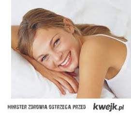 Dziewczyno która się do mnie uśmiechałaś w autobusie Krakowskim nr lini 174 z Kombinatu na Kurdwanów jeśli to przeczytasz odezwi