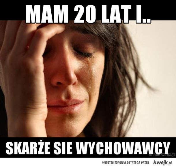 MAM 20 LAT i..