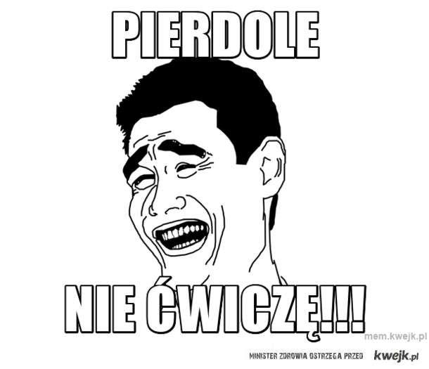 Pierdole
