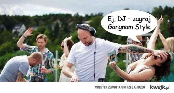 Gangam Style - co to k*** jest?