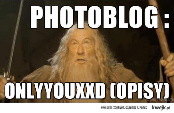 photoblog :
