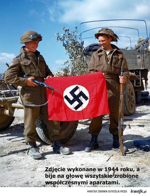 Zdjęcie z 1944 roku