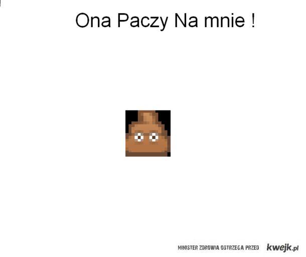 Ona Paczy *__*