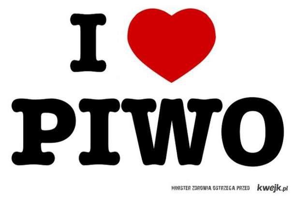 Piwoo