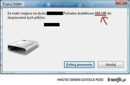 Komputer BezBożnika