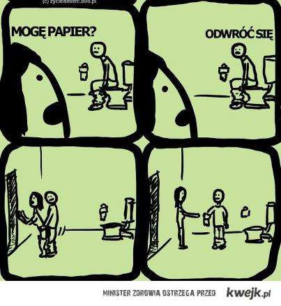 papiera???