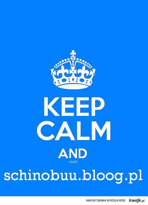 schinobuu