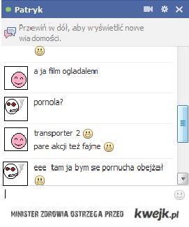 Pornola?