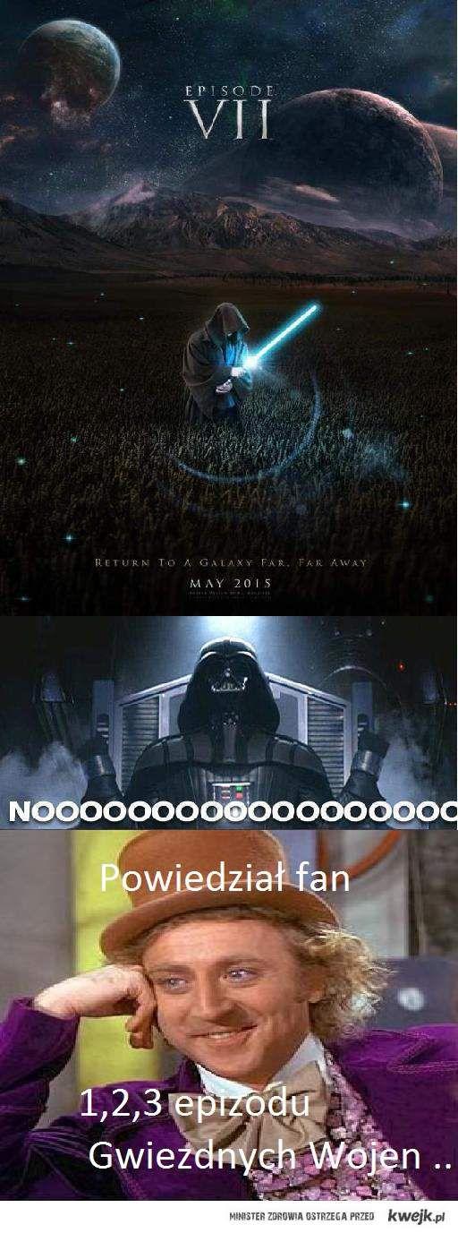 Fani gwiezdnych wojen -.-...