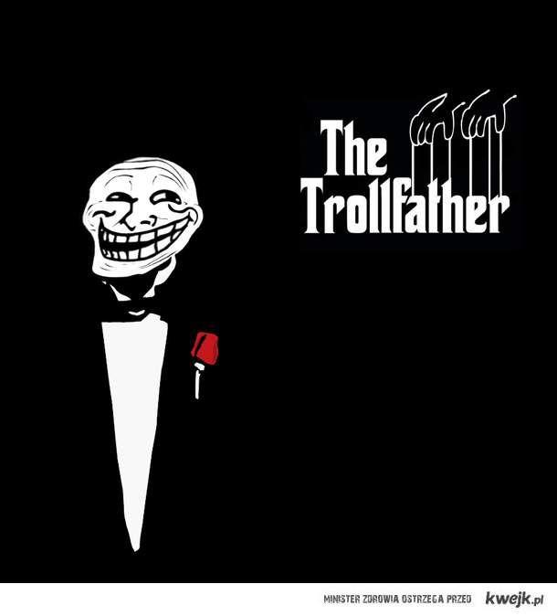 TheTrollfather