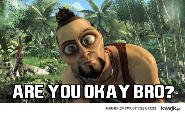 farcry3ondrugs
