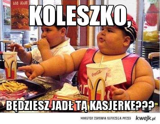 koleszko,
