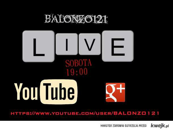 BALONZO121