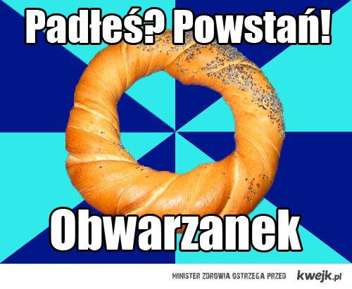 Niezbędnik krakowskiego studenta