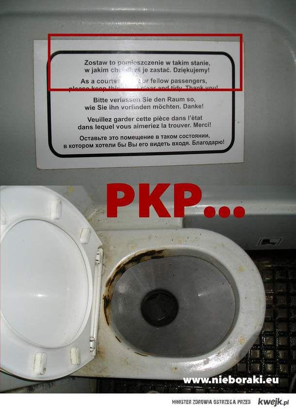 PKP...