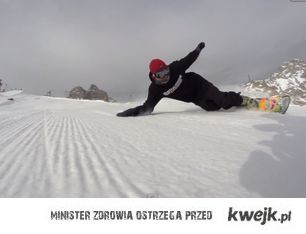 I <3 snowboarding