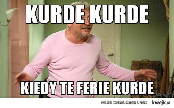 kurde kurde