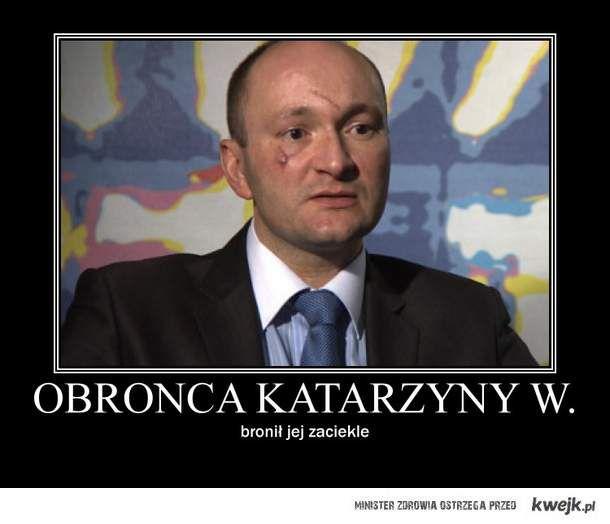 katarzyna_w