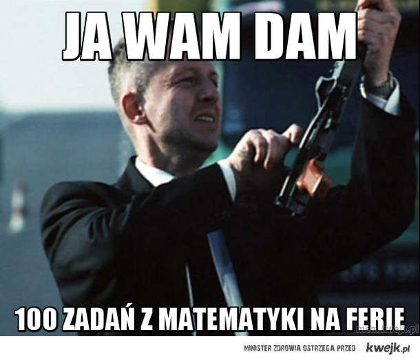 JA wam dam