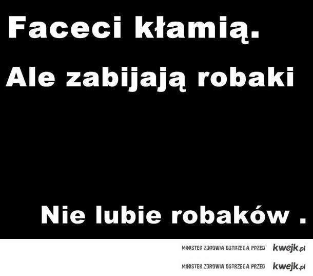 Robaki .__.