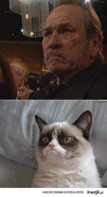 grumpy tomy lee jones