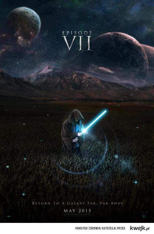 SW VII