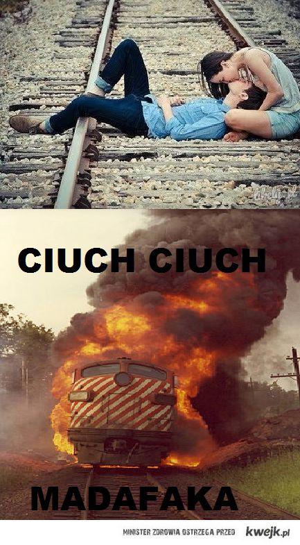 CIUCH CIUCH