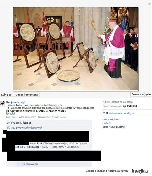 Matko Boska Wodno-Kanalizacyjna...