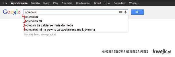 Wiersz Wujka Google Ministerstwo śmiesznych Obrazków
