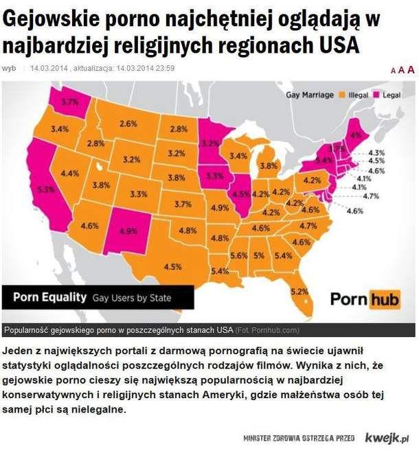 Darmowe sex porno do pobrania