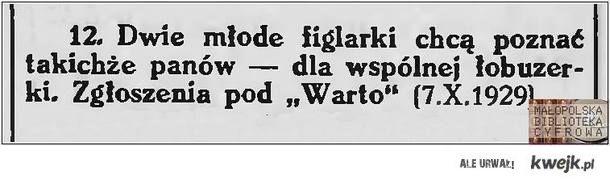 https://i1.kwejk.pl/k/obrazki/2014/11/e9dd7015-0d65-4e1b-b262-4879d96bbd22_original.jpg