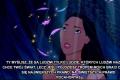 Mądre Cytaty Z Bajek Disneya Które Mogą Wzbogacić Twoje życie