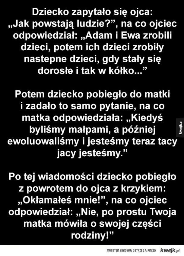 Dowcipasek