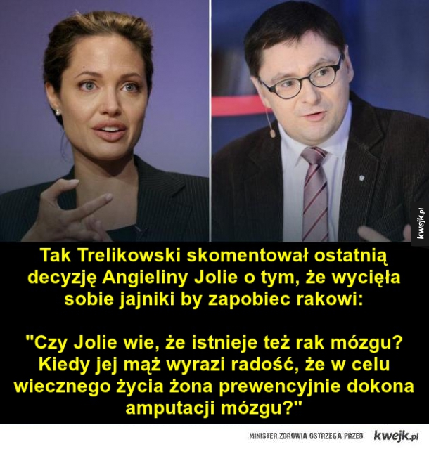 Trelikowski