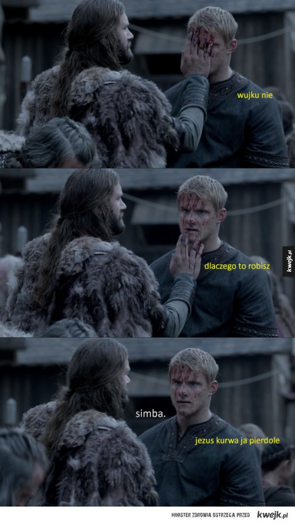 Czo ten Rollo
