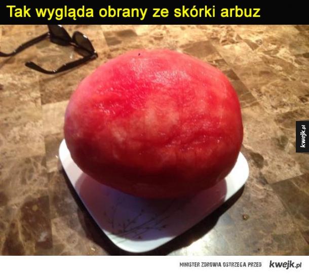 Watermelonium