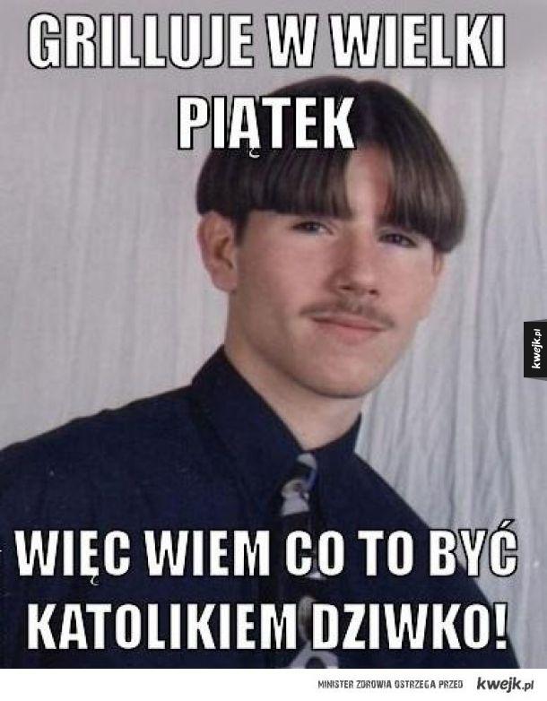 Grillowanko