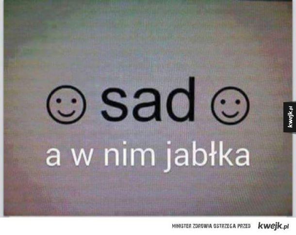 So sad ;)