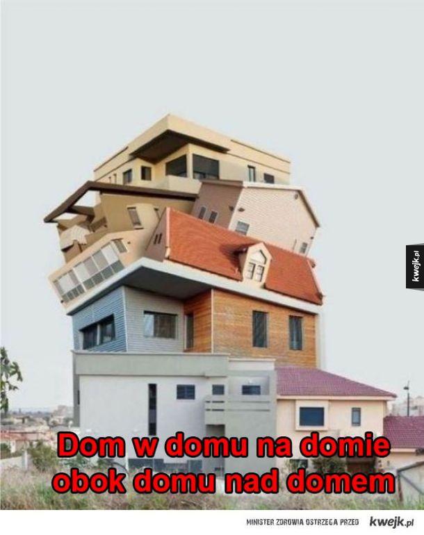 Dom Dom Dom