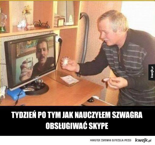 Szwagry