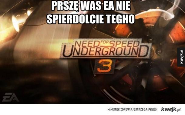 EA PLZ